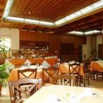 Aggelos House - ξενοδοχεια αραχωβα